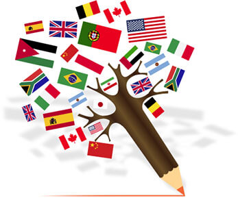 traditional translation services